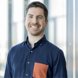 Mathias Bürk - Drillisch Online AG - München