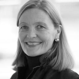 Christine Recke's profile picture