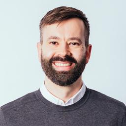Oliver Pitzschel - EXXETA AG - Karlsruhe