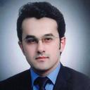 Yusuf Ilhan - Istanbul