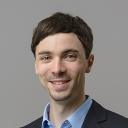 Dr Alexander Freytag - Carl Zeiss AG, Jena - Jena