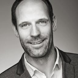 Guido Berghoff