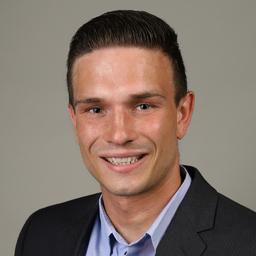 Robin Volz's profile picture
