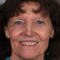 Beatrice Sutter - Akademie für Erwachsenenbildung Schweiz - Bern