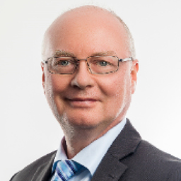 Mirko Quapp - HDI Vertriebs AG - Leipzig