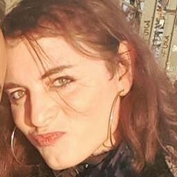 Ariadni Curatolo's profile picture