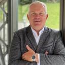 Michael Kolb - Bonn