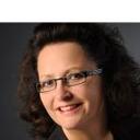 Sabine Roemer - Bremerhaven
