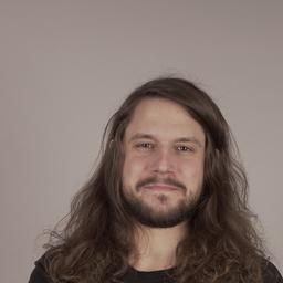 Sebastian Butter's profile picture