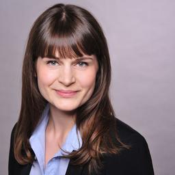 Julia Dervenich's profile picture