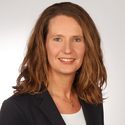 Kirsten Plötzky