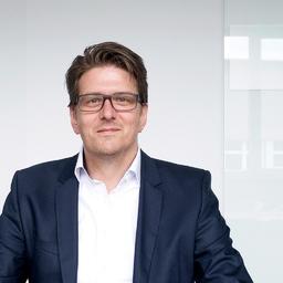 Matthias Rack - W. Kohlhammer Druckerei GmbH+Co - Stuttgart