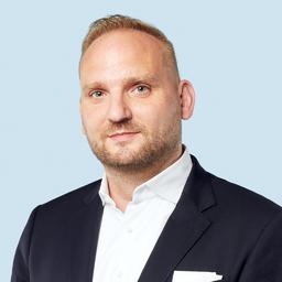 Sascha Färber's profile picture