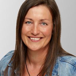 Petra Berg's profile picture