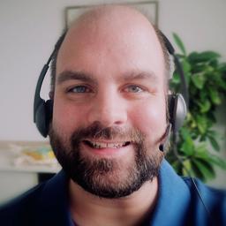 Daniel Bodes's profile picture