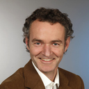 Thomas Ott - Augsburg