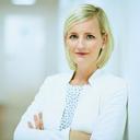 Susanne Rose - Gräfelfing
