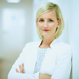 Susanne Rose - Rose Medical Marketing - Gräfelfing