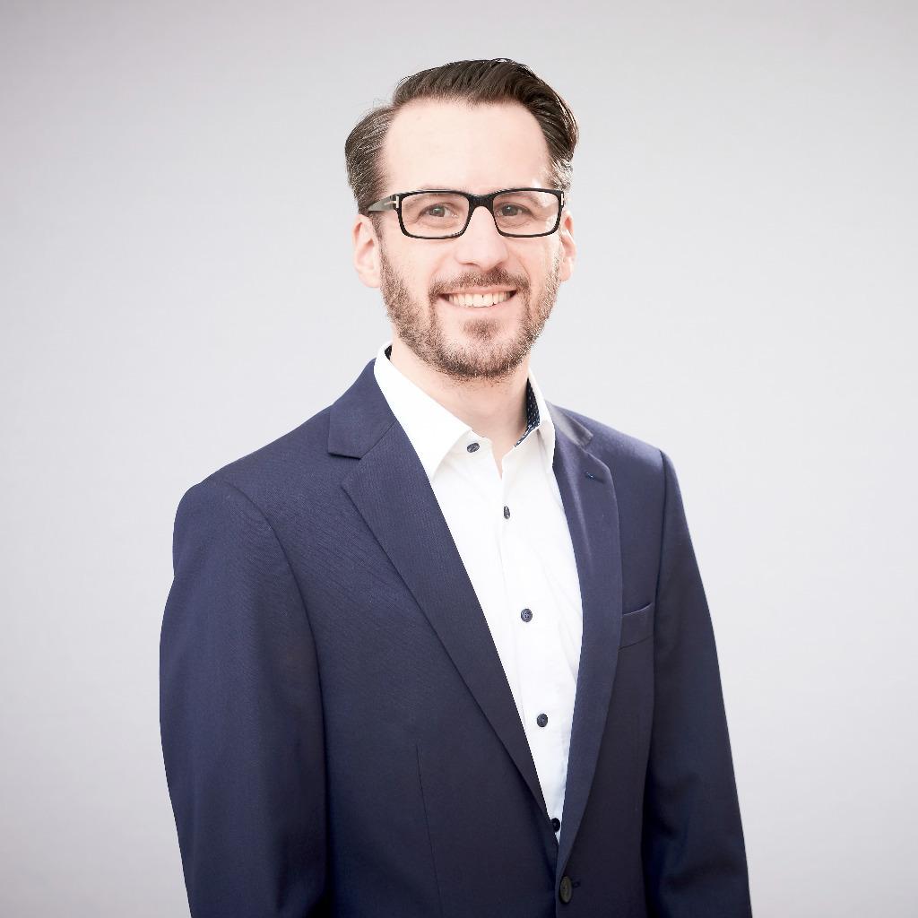 Christoph keisker projekt manager fem solidline ag for Fem kenntnisse
