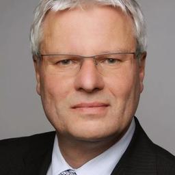 Hans Dittmer - HypoKontor - Baufinanzierungen - Finanzierungsberatung - Hypothekenmakler - Hamburg