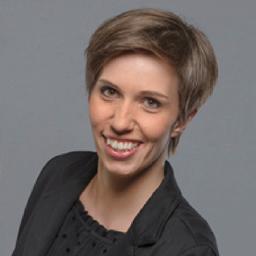 Eliane Ruch-Flückiger
