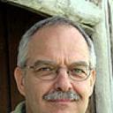 Johannes Schulz - 86695 Nordendorf