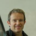 Daniel Lehmann - 4900 Langenthal