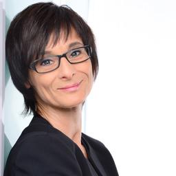 Ivonne Abraham's profile picture
