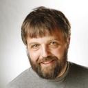 Thomas Schulte-Ladage - Arnsberg