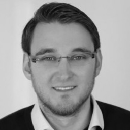 Dr. Sebastian Ruthe's profile picture