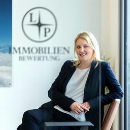 Carolin Berhalter's profile picture