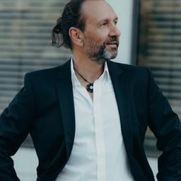 Christian Neumann - Neumann Medienproduktion - Dietramszell