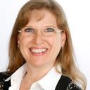 Andrea Altmann (vorm. Bartmann) - Neuried bei München