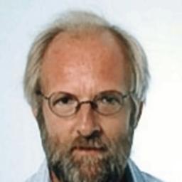 Alois Zürcher - SIEMENS - Zug