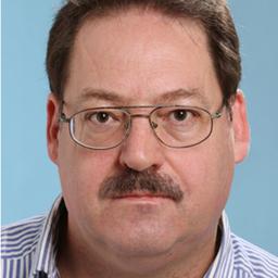 Ignaz Kuhn's profile picture