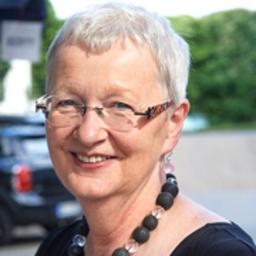 Angela Behler