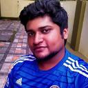 Vipin Kumar - Kochi