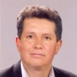 Eyner Romero Estrada - Independiente - Perú