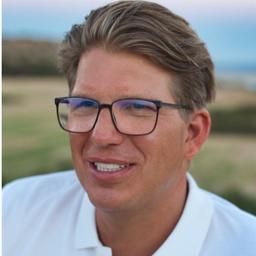Simon Schütte - Freiberuflicher Testmanager für qualitätssichere Software - Dorfen