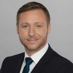 Daniel Mielert's profile picture