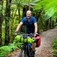 Dr. Jörg Petrick