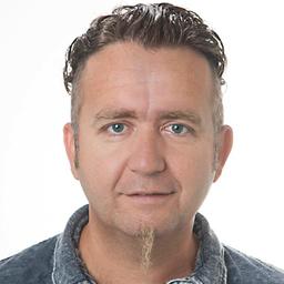 Klaus Aberer's profile picture