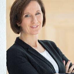 Tanja Schneider-Diehl - Nordzucker AG - Braunschweig
