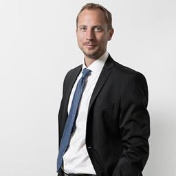 Christian Weber - Dr. Schneiderbanger & Kollegen - Hof