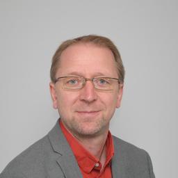 Peter Sommer - dreiDP GmbH - Lienz