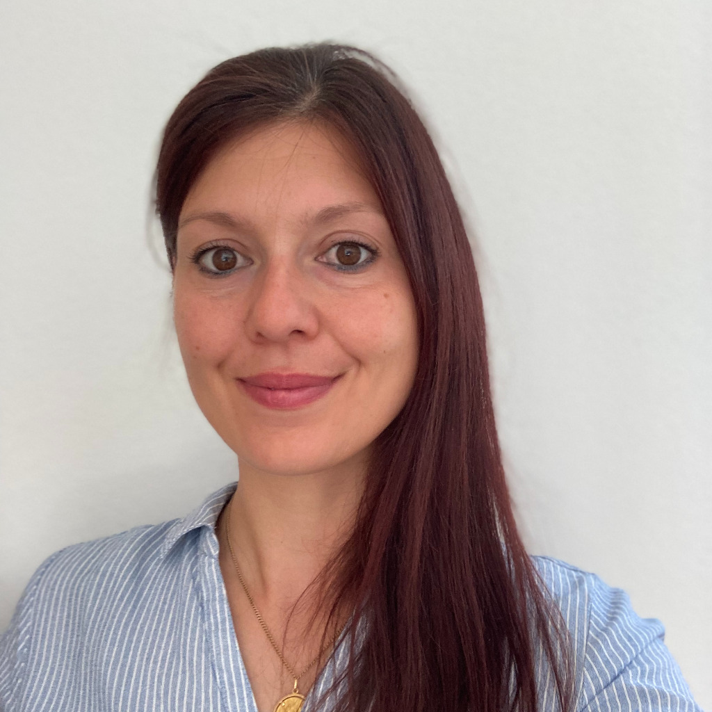 Sylvia Schenk Rooms Division Manager Dormero Hotel Ag