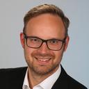 Ralf Großmann - Homburg