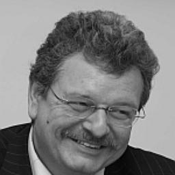 Franz Romer - Franz J. A. Romer  (Logistik-) Marketing, Vodcasts, Social Media, investigativ - Niederkrüchten