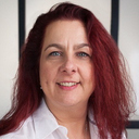 Sabine Heinze - Bovenden