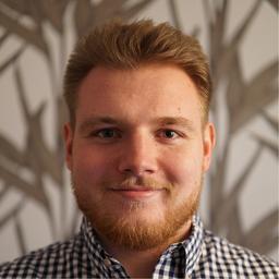 Felix Dreßel's profile picture